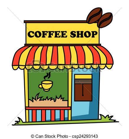Bakery Business Plan Sample Entrepreneur