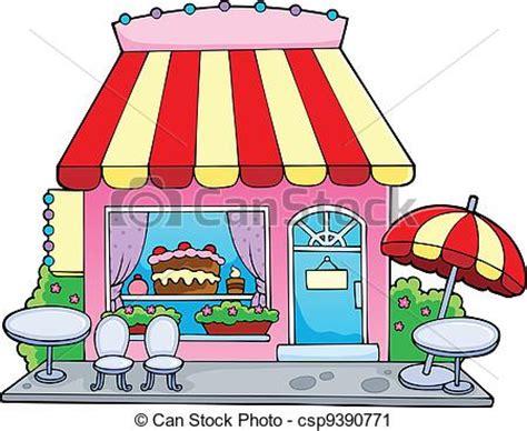 Sample Business Plans - Bakery Business Plan - Palo Alto