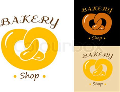 Need a bakery business plan? Integrated Bakery