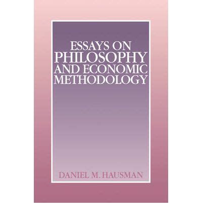 Why should anyone study philosophy Essay Example Topics