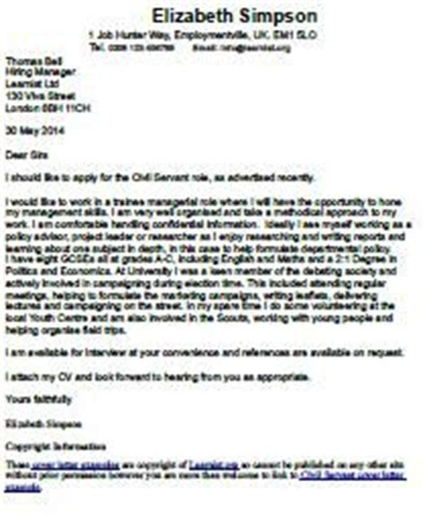 Sales Operations Manager Cover Letter Sample