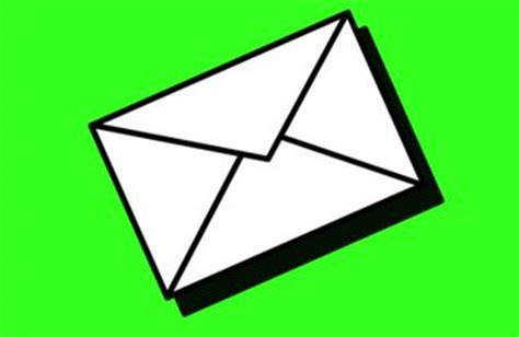 Cover letter sample sales manager